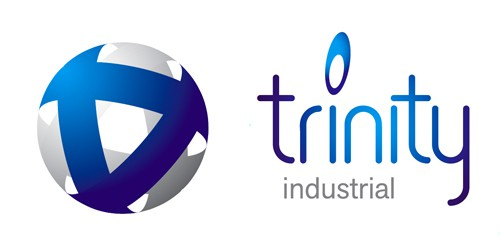 trinity industrial services wll